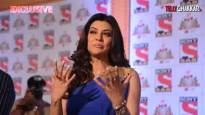 Stars galore on SAB Ke Anokhe Awards
