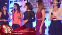 Masala Bites Episode 81: Bajrangi Bhaijaan, Bahubali, Hero trailer launch and more...