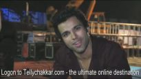 Telly wala Love with Rithvik and Asha