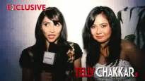 #FriendshipDay Special : BFFS Roopal and Rishina miss Ankita