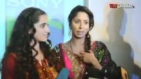 Everyone will be able to relate to Parvarrish 2- Sangeeta