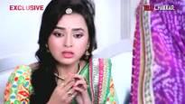 Ragini & Uttara team-up to plot against Swara