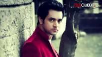 #Tellychakkar       YearEnderSpl :                  TV's Best Performer of 2015 (Male)