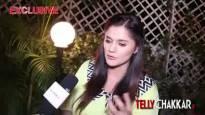 Bhaage Re Mann is very relatable: Karuna Pandey