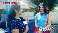 Exclusive : Divyanka reveals her MARRIAGE plans