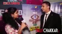 #BiggBoss9 : I was confident I will win- 'Reality King' Prince