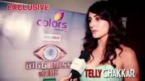 #BiggBoss9 was an unbelievable journey for me - Mandana