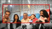 First look of 'Bajatey Raho' launched
