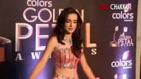 #HappyWomens              Day : Women are born powerful : Sanaya Irani
