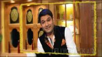 Meet the cast of Colors' Comedy Nights with Kapil