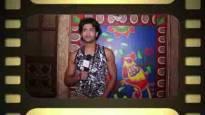 #CelebDiary : Vishal Aditya Singh's Bollywood dreams