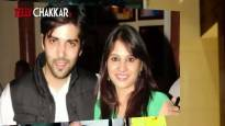 Actors who got married to non celebs