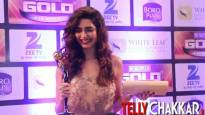 Karishma and her 'singlehood' talks