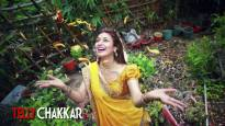#DiVekWedding : Divyanka's Haldi Ceremony