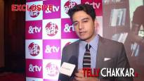 I feel lucky to have romanced many actresses : Gaurav Khanna