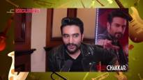 I wish we had shows like The Voice India when we were kids: Shekhar Ravjiani