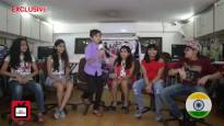 #Independence      Day : The Voice Kids celebrate Independence       Day
