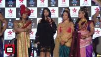 Chandra Nandni is very different from Jodha Akbar : Ekta Kapoor