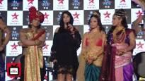 Chandra Nandni is very different from Jodha Akbar : Ekta Kapoor