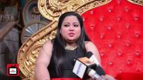 Sumeet Vyas is my favourite from the new brigade : Bharti Singh