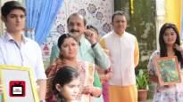 Behind the scenes : Yeh Rishta Kya Kehlata Hai