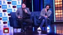 Riteish & Sajid wants Pakistani actors to go away