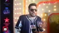 Contestants can easily impress me : Badshah