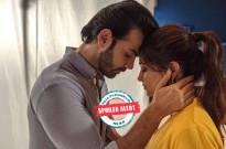 Kahaan Hum Kahaan Tum: Raima's suicide drama shocks Rohit and Sonakshi!