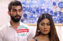 Yeh Hai Mohabbatein: Arjit's plan successful, Yug and Aliya leaves Bhalla house