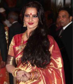 Bhanurekha Ganesan