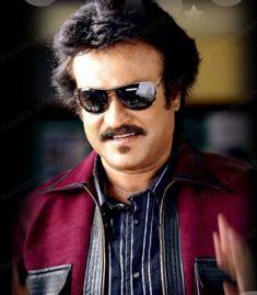 Rajnikanth