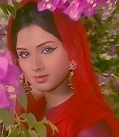 Leena Chandavarkar