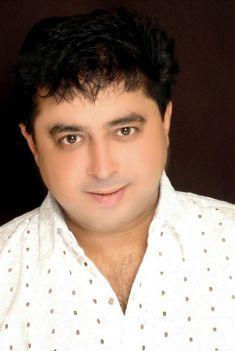 Indresh Malik