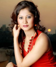 Tapeshwari Sharma