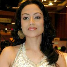 Gauri Tonk