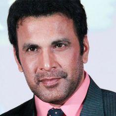 Vaquar Shaikh