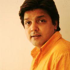 Neeraj Bharadwaj