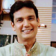 Radhakrishna Dutta