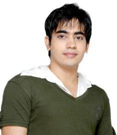 Rahul Pardasany