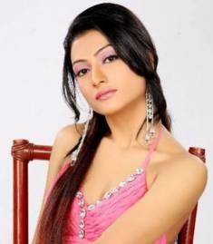 Aalika Sheikh