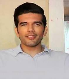 Taahir Shabbir