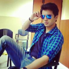 Zaan Khan