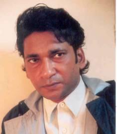 Nagesh Salwan