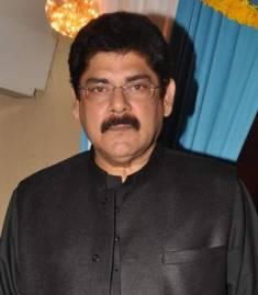 Pankaj Dheer
