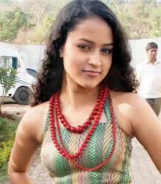 Farheena Pervez