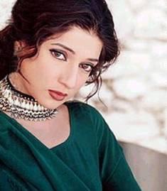 Farah Shah
