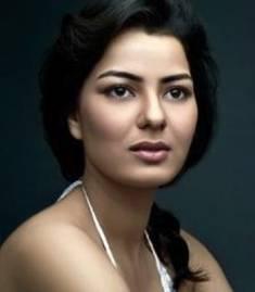 Urmila Tiwari