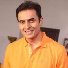 Vinay Jain