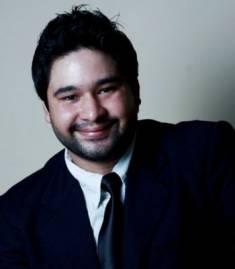 Rashul Tandon
