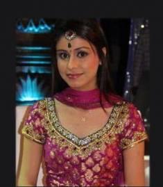 Neha Chandan Saroopa